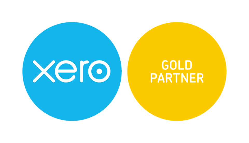 20170927-xero-gold-use