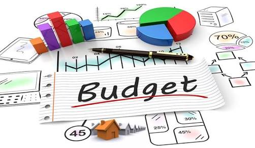 2018/2019 Federal Budget and the impact for you