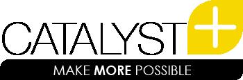 Jewlz Ellem | Catalyst Plus | Xero Gold Partner | Tax Accountant
