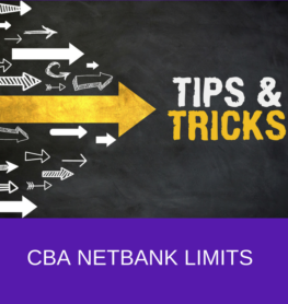 Increase-CBA-Netbank-Daily-Limit
