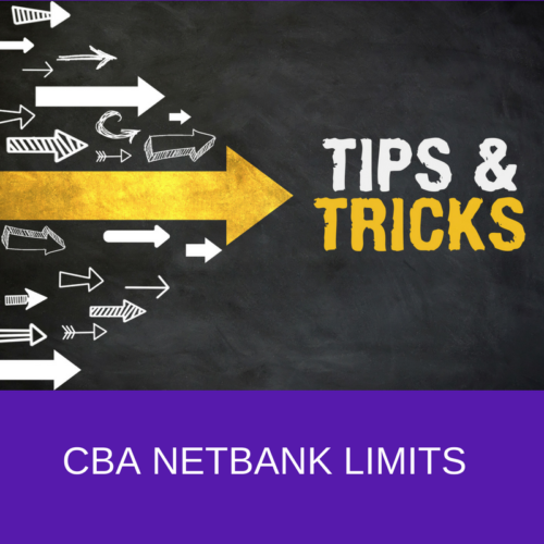 Increase-CBA-Netbank-Daily-Limit