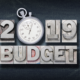 2019/2020 Budget Highlights